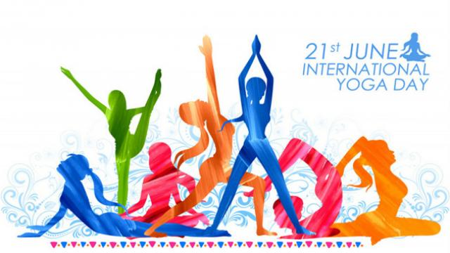 International Yoga Day 2019: An Indian remedy for cancer