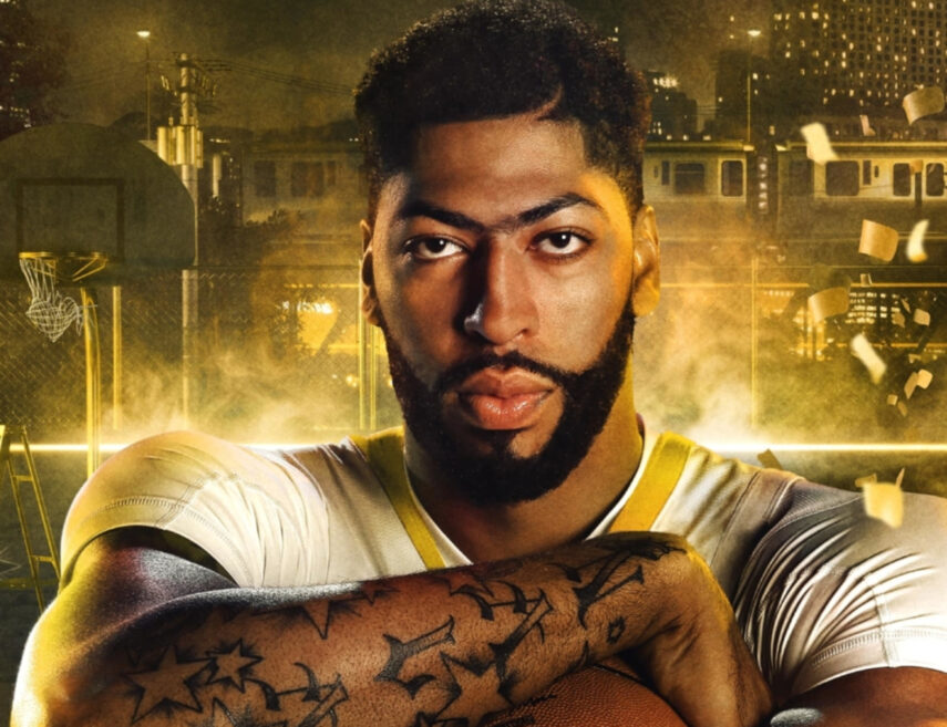 Nba 2k20 Trailer Revealed Along With Its Price