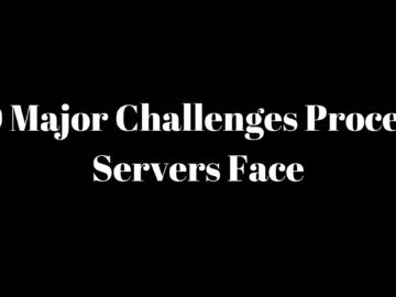 Process Servers