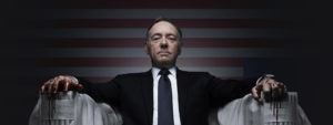 Is The Political Drama Officially Cancelled by Netflix? House of Cards Season 7