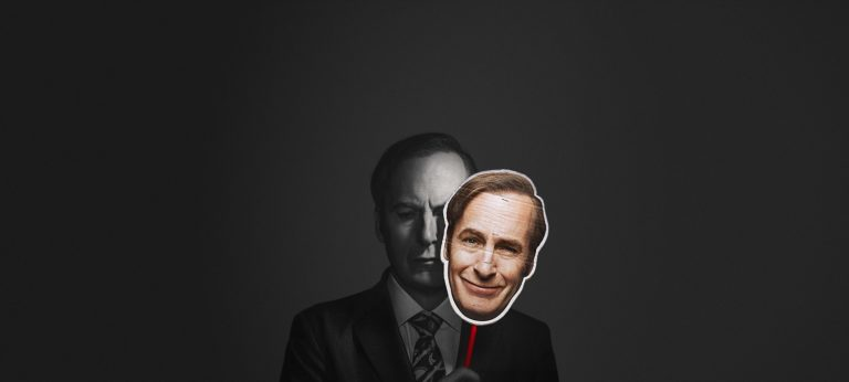Better Call Saul Season 4: Complete Schedule for Upcoming Netflix Release (Updated)