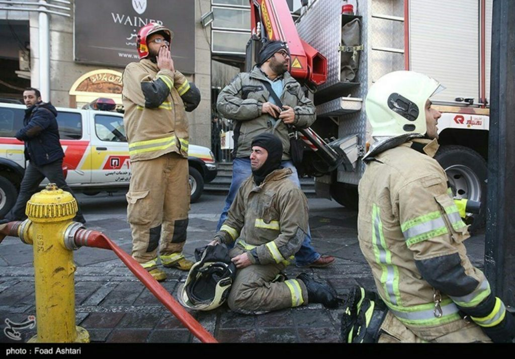 chicago fire 8