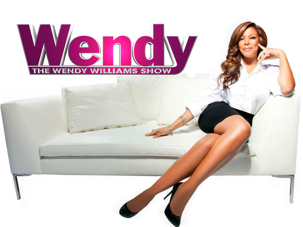 wendy-william-show