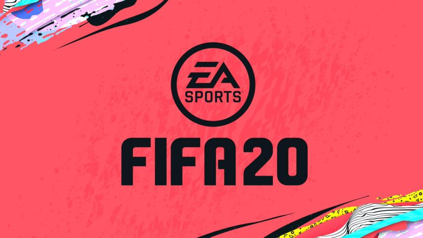 Fifa Patch 1.05