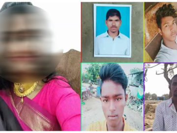 Police-Says-Priyanka-Reddy-s-Last-Call-Helped-Them-Solve-The-Case-1575178526-1366