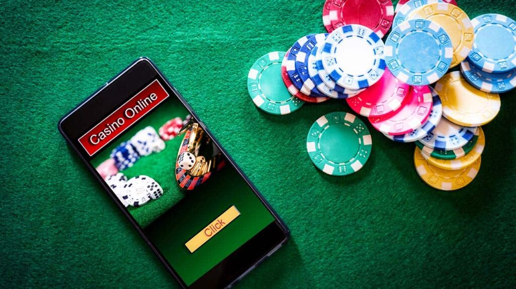 Online Gambling Trends In Western Countries Worldwide In 2021 Pensacolavoice Magazine 2021