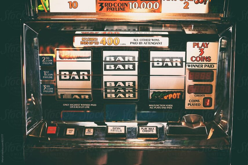 How Much Money Can You Win from Slot Games?   PensacolaVoice Magazine 2021