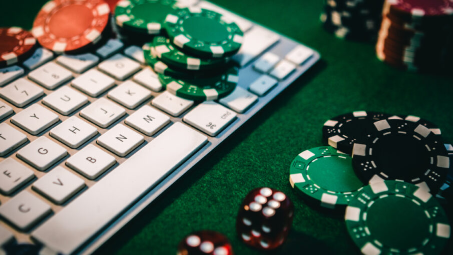 8 Responsible Gambling Tips and Strategies for Beginners in 2021    PensacolaVoice Magazine 2021