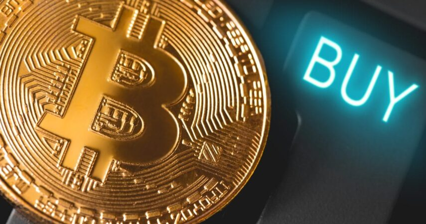 how much bitcoin is enough