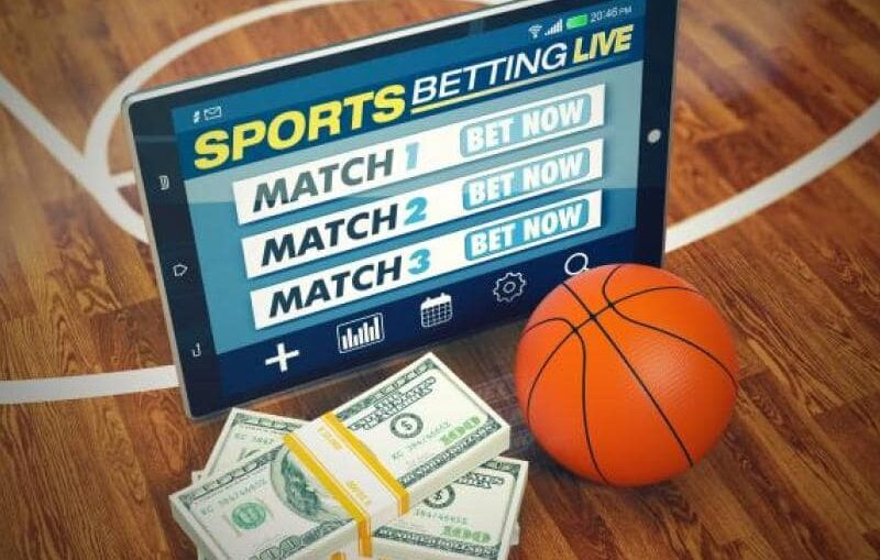 How to bet on sports in florida wichita state vs kentucky betting odds